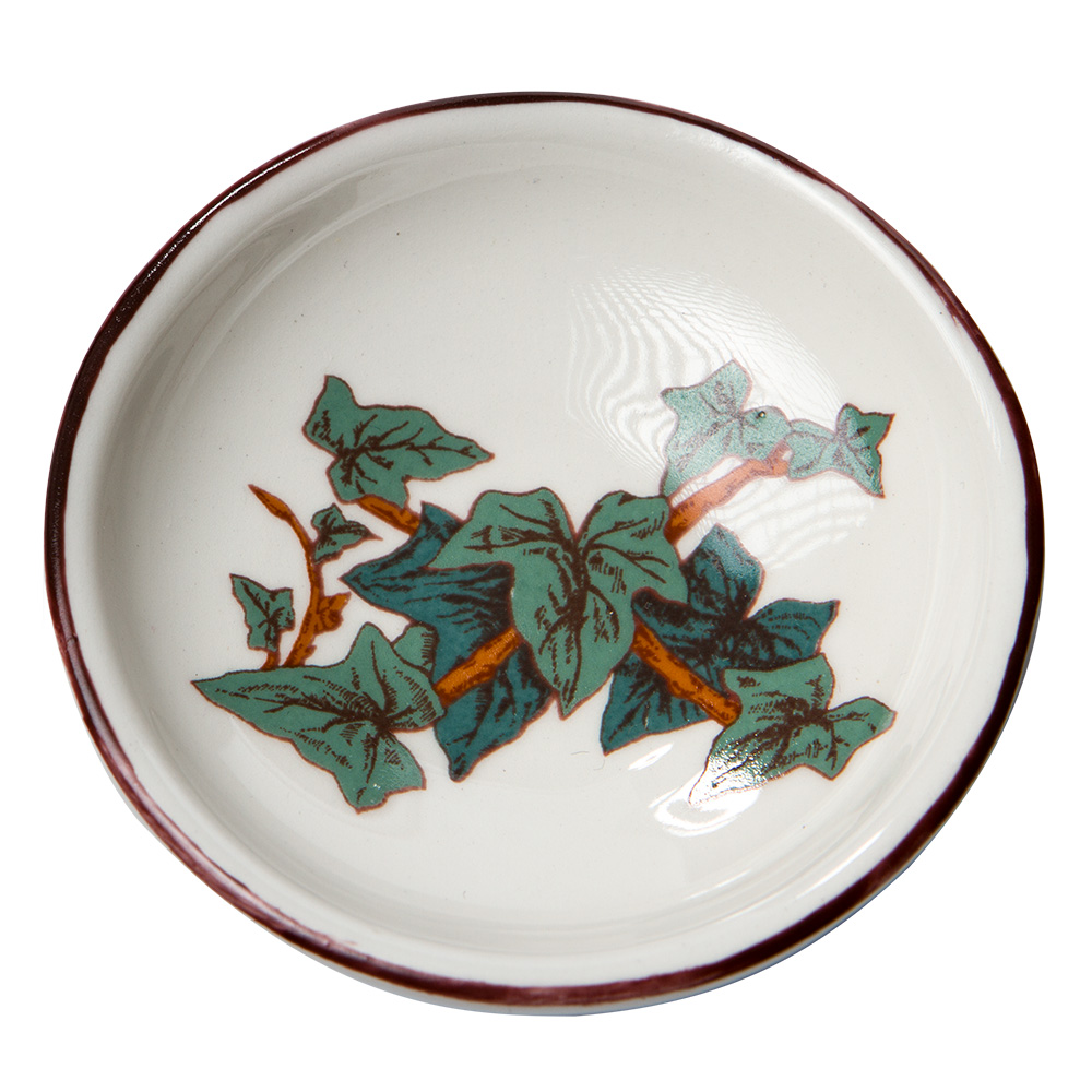 Bowls For The Exodus Passover Seder Plate