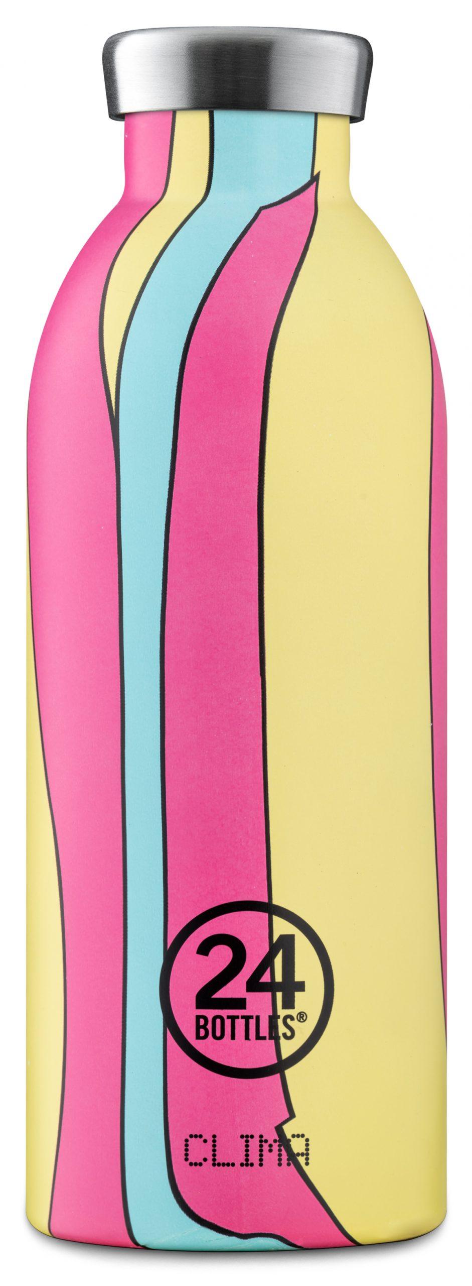 24bottles® Clima Bottle 500ml – Alice