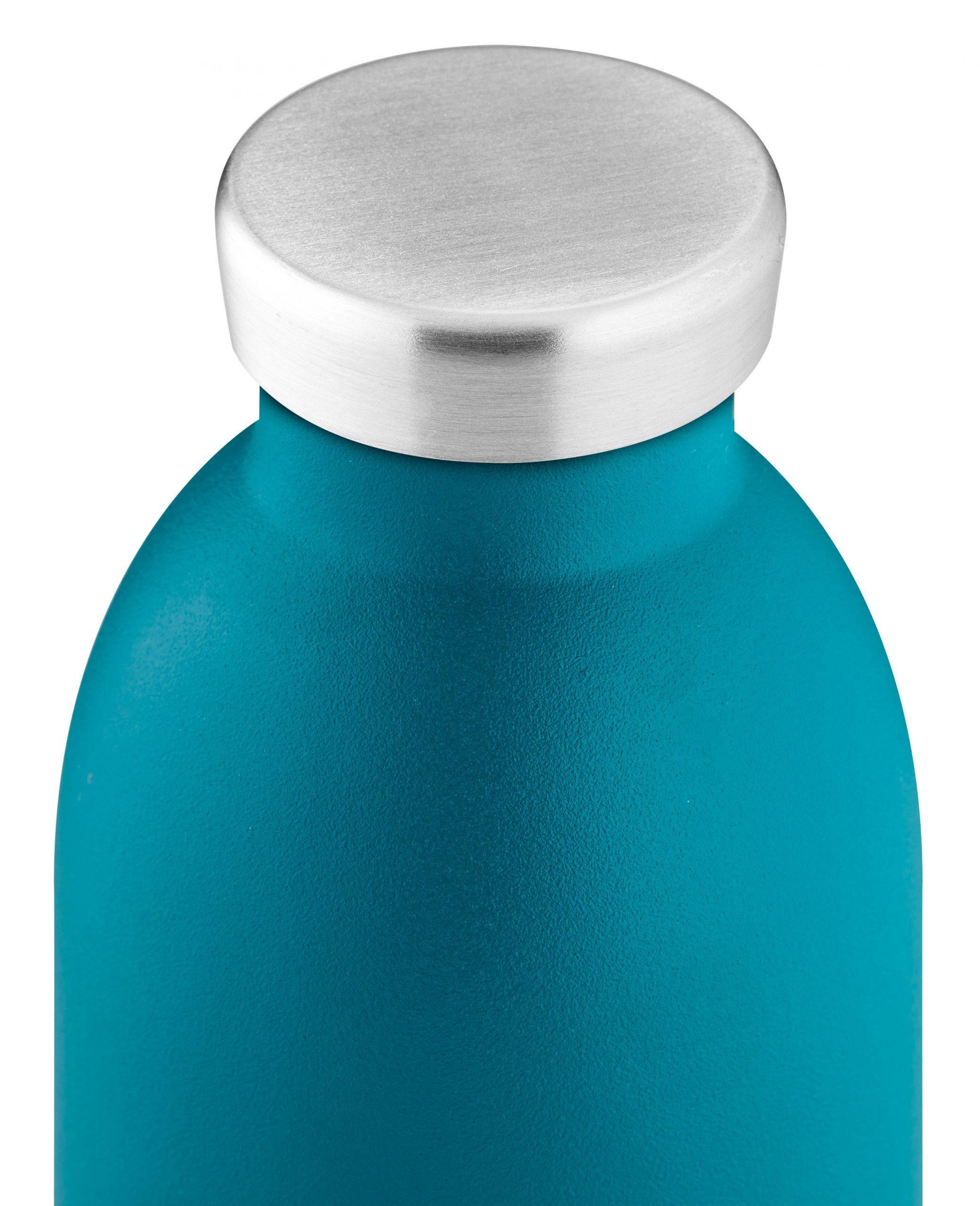 24bottles® Clima Bottle 500ml –  Stone Atlantic Bay