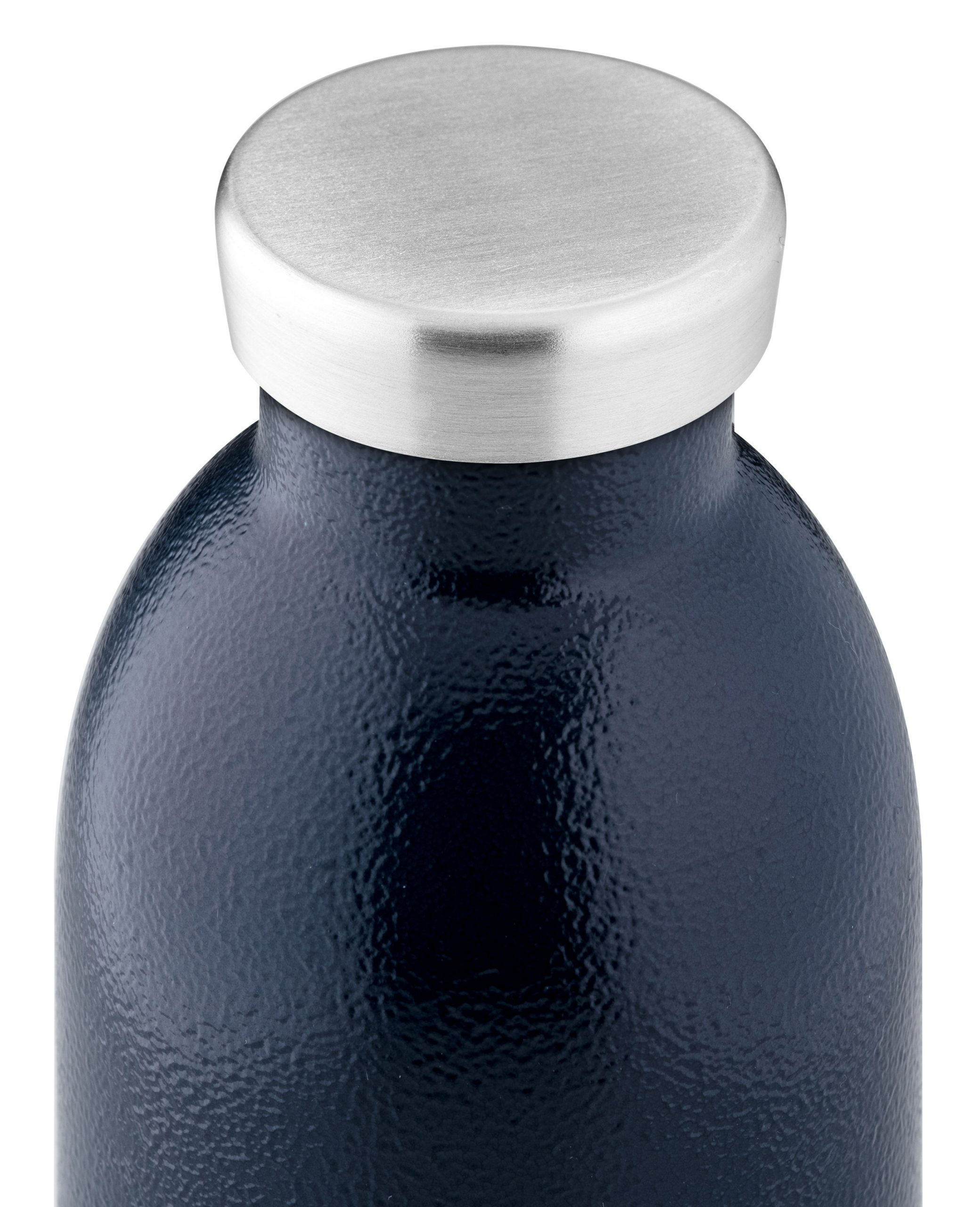 24bottles® Clima Bottle 500ml –  Deep Blue