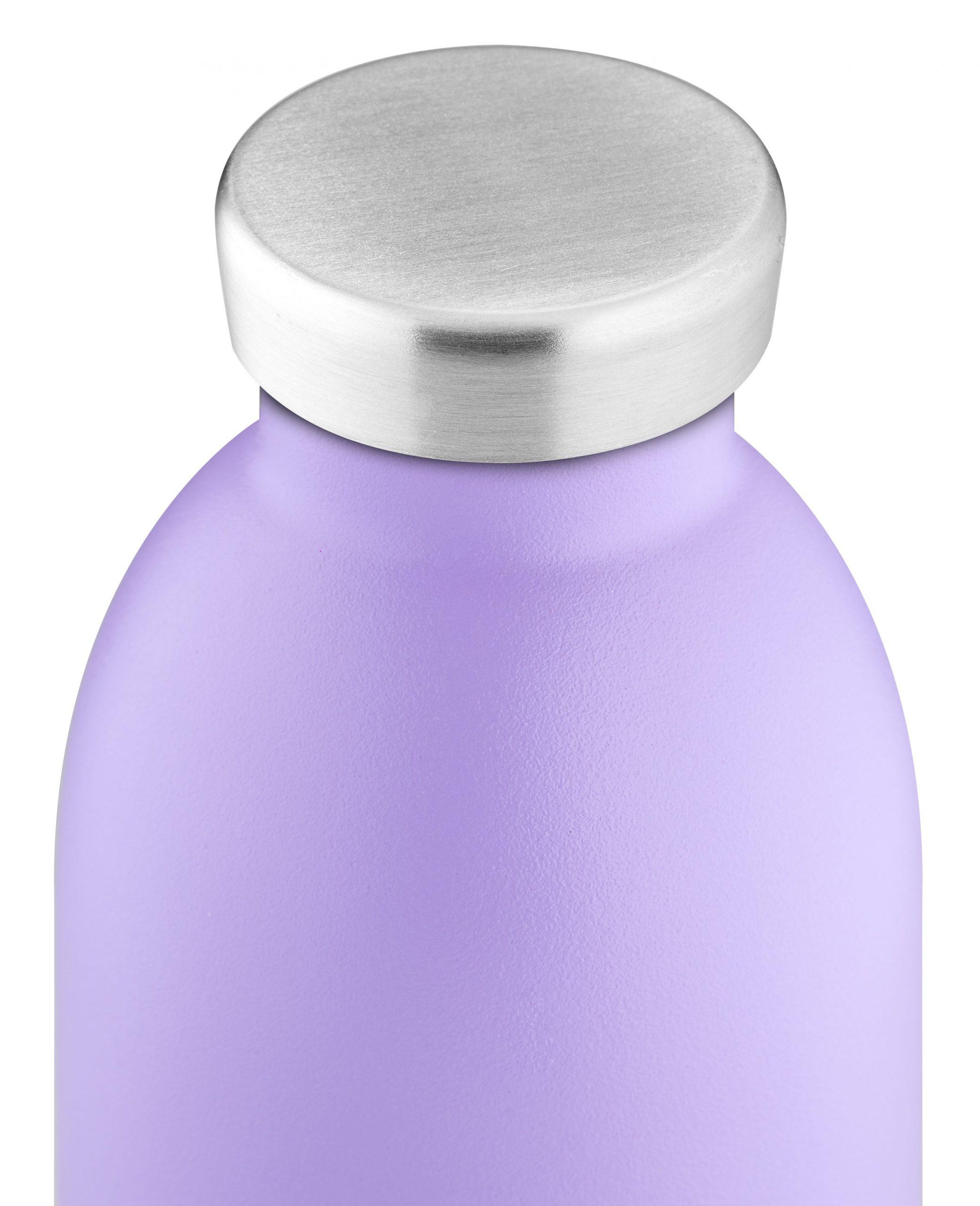 24bottles® Clima Bottle 500ml –  Stone Erica