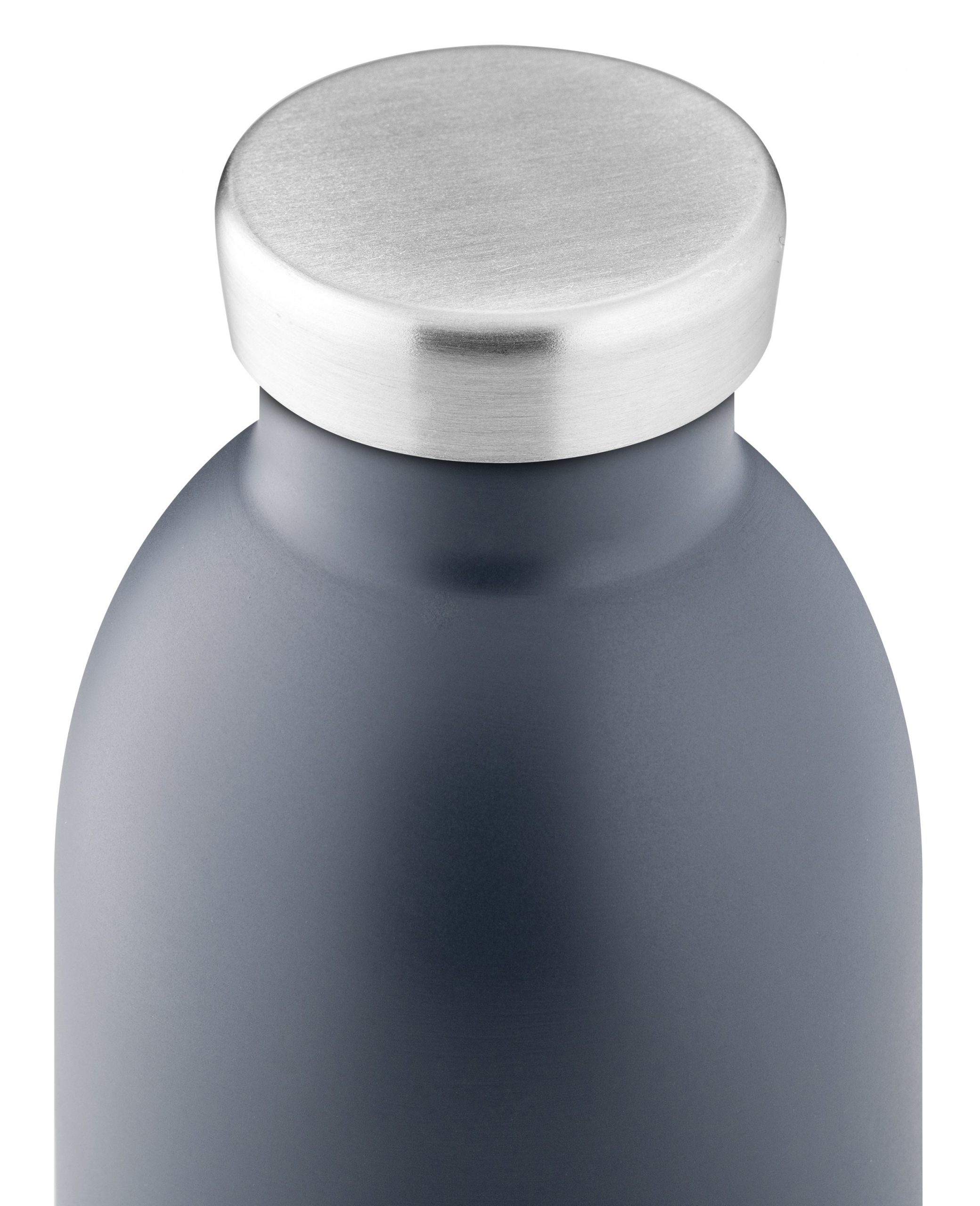 24bottles® Clima Bottle 500ml –  Formal Grey
