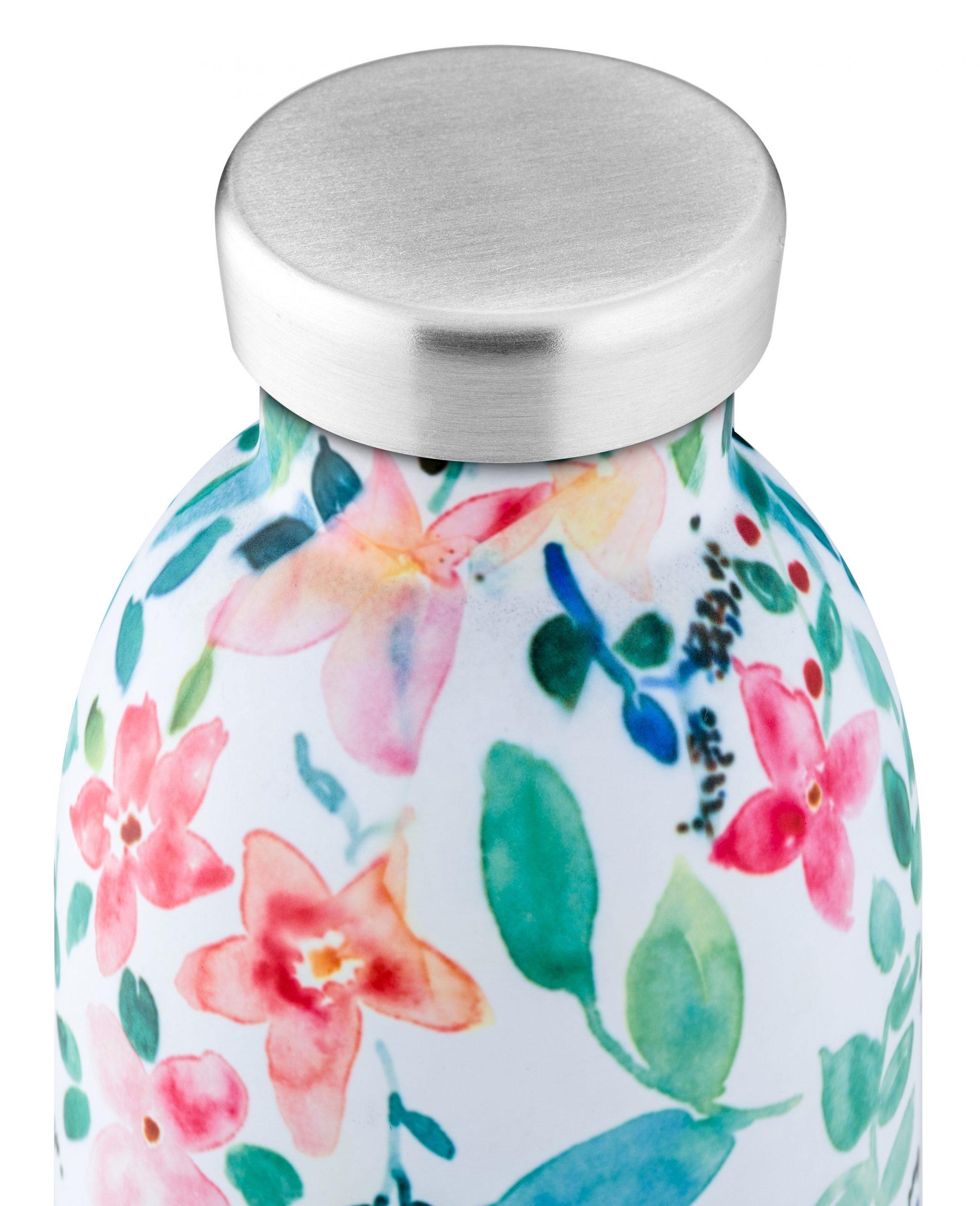24bottles® Clima Bottle 500ml –  Little Buds