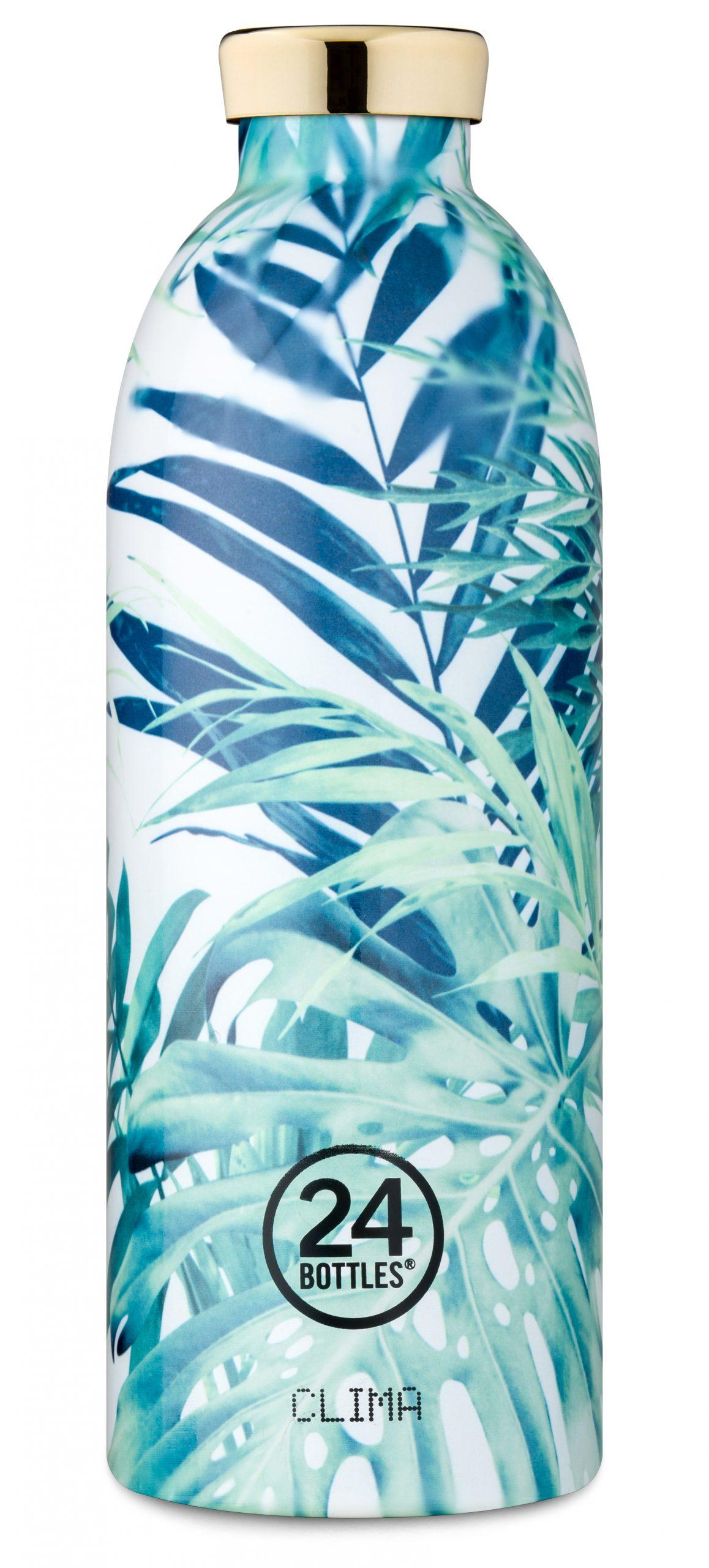 24bottles® Clima Bottle 850ml –  Lush