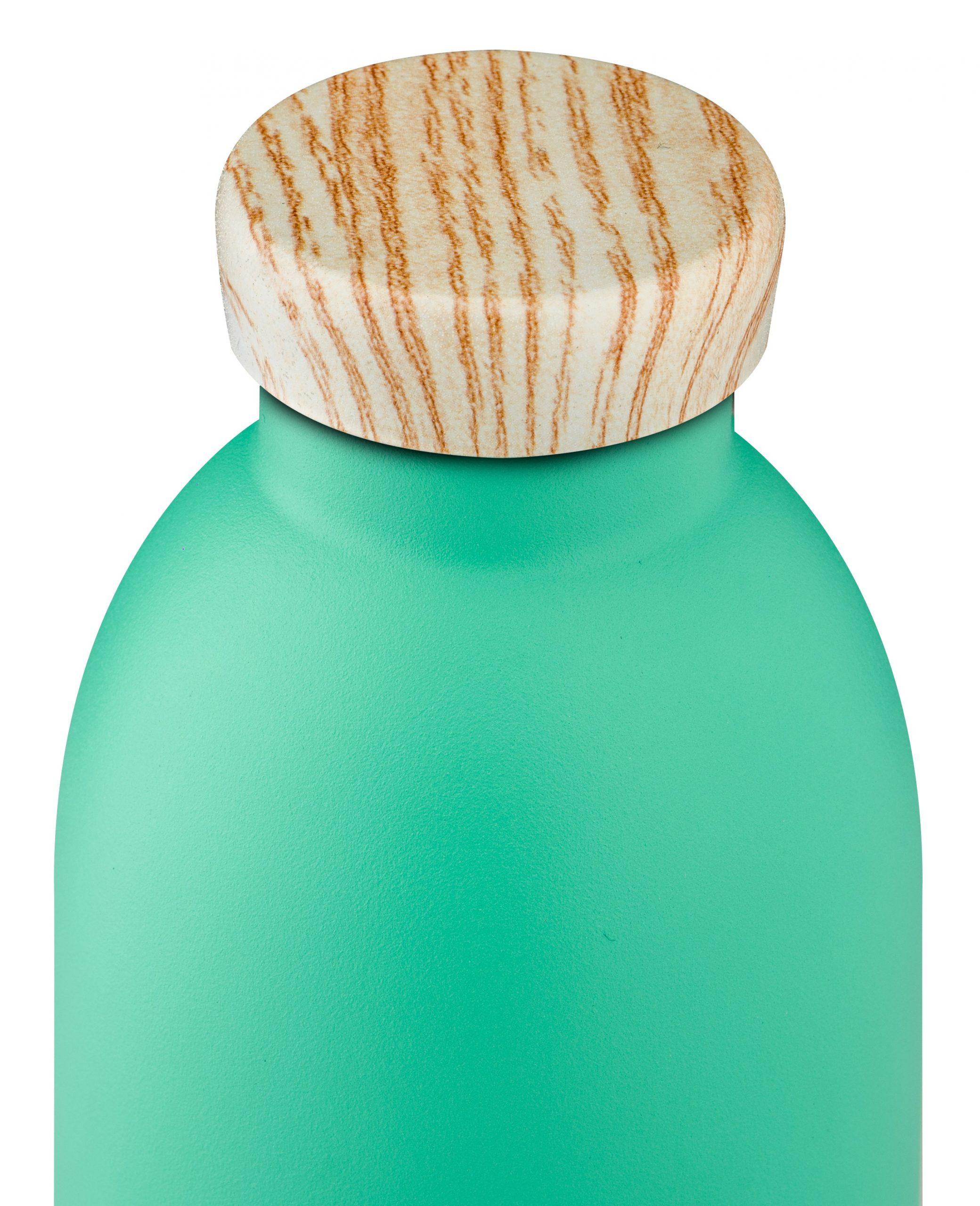 24bottles® Clima Bottle 500ml –  Mint