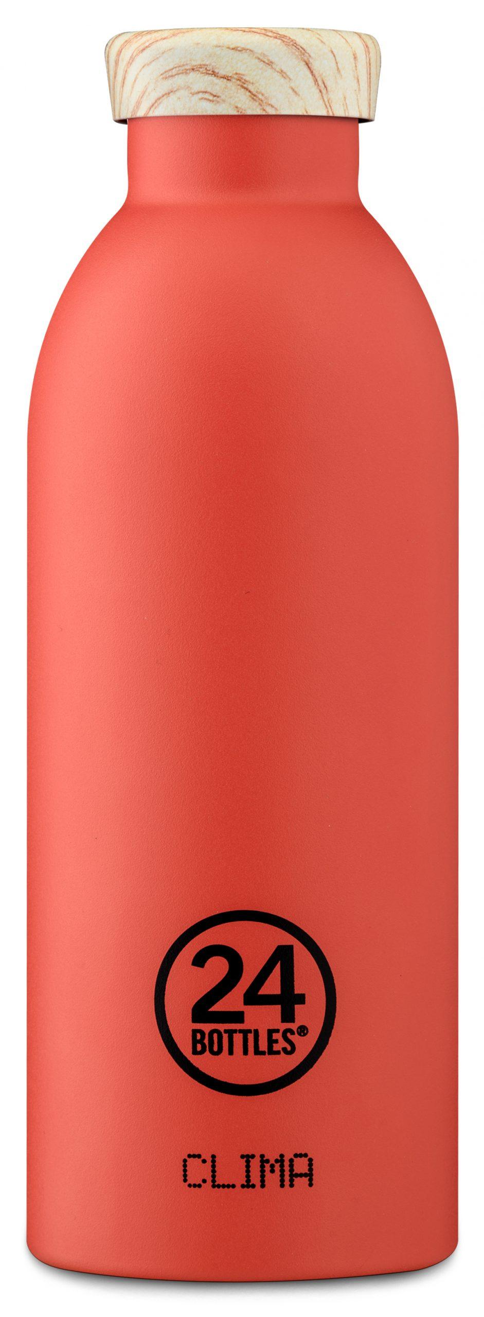 24bottles® Clima Bottle 500ml –  Pachino