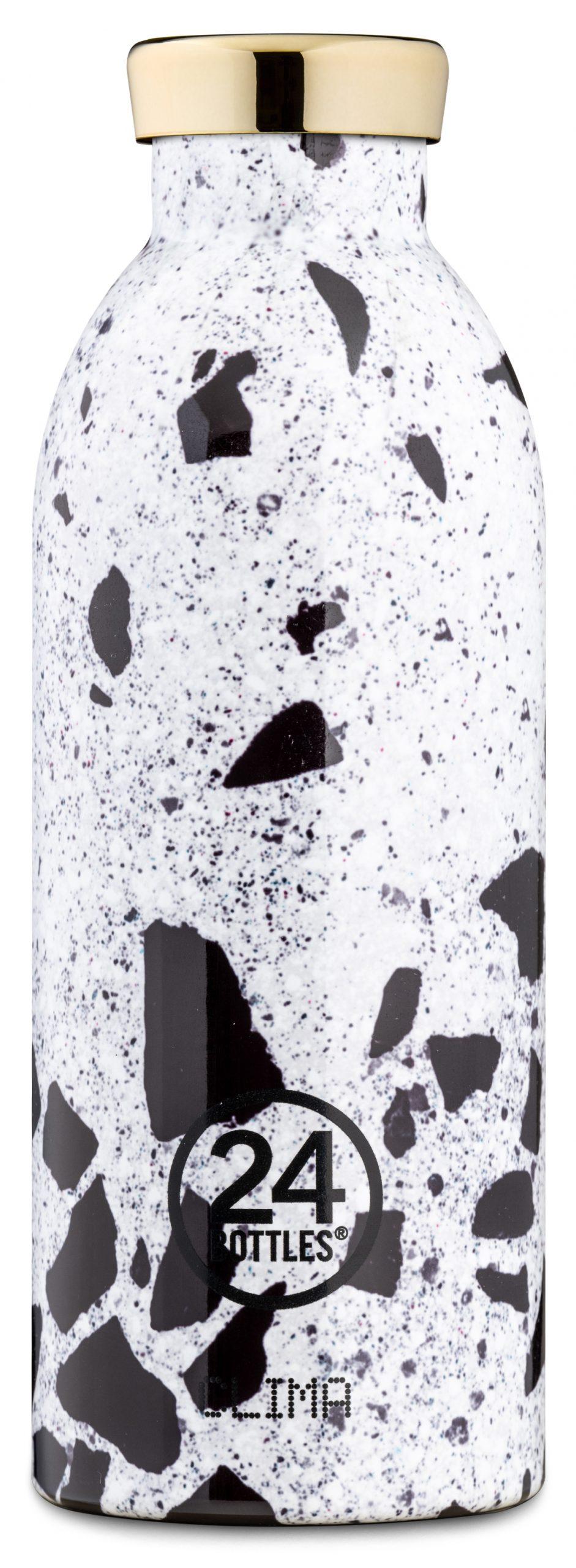 24bottles® Clima Bottle 500ml – Pompei