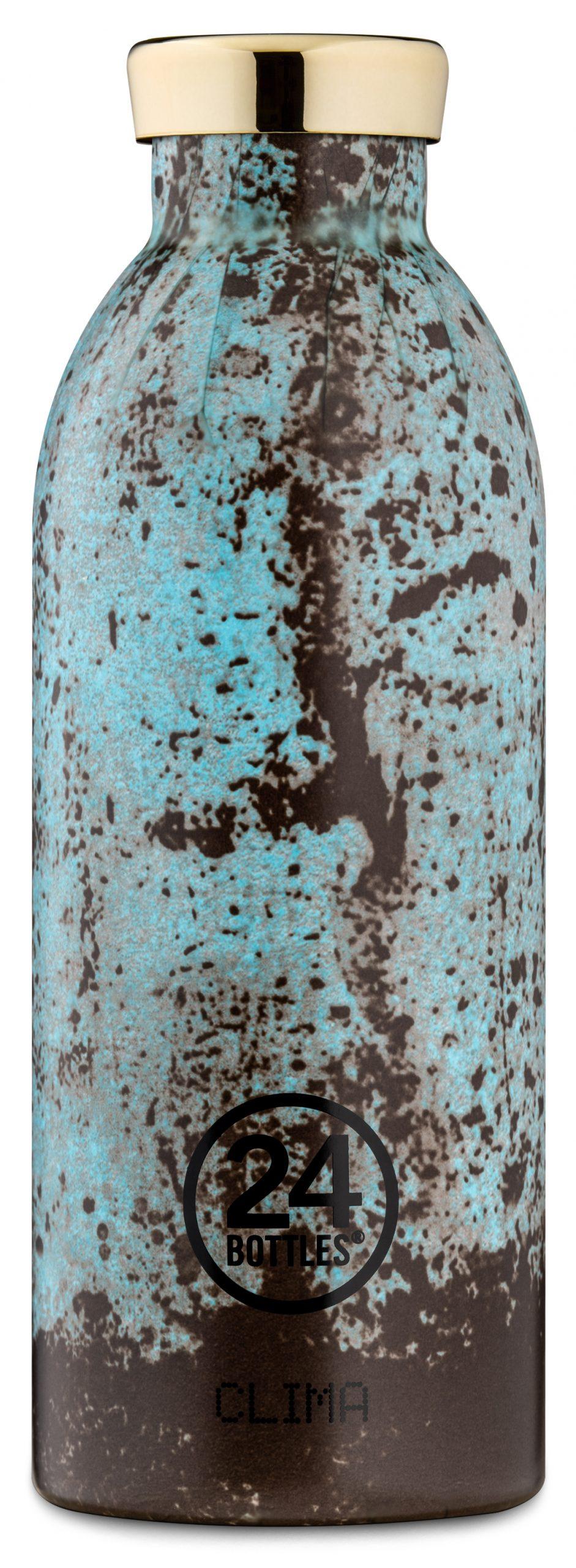 24bottles® Clima Bottle 500ml – Riace