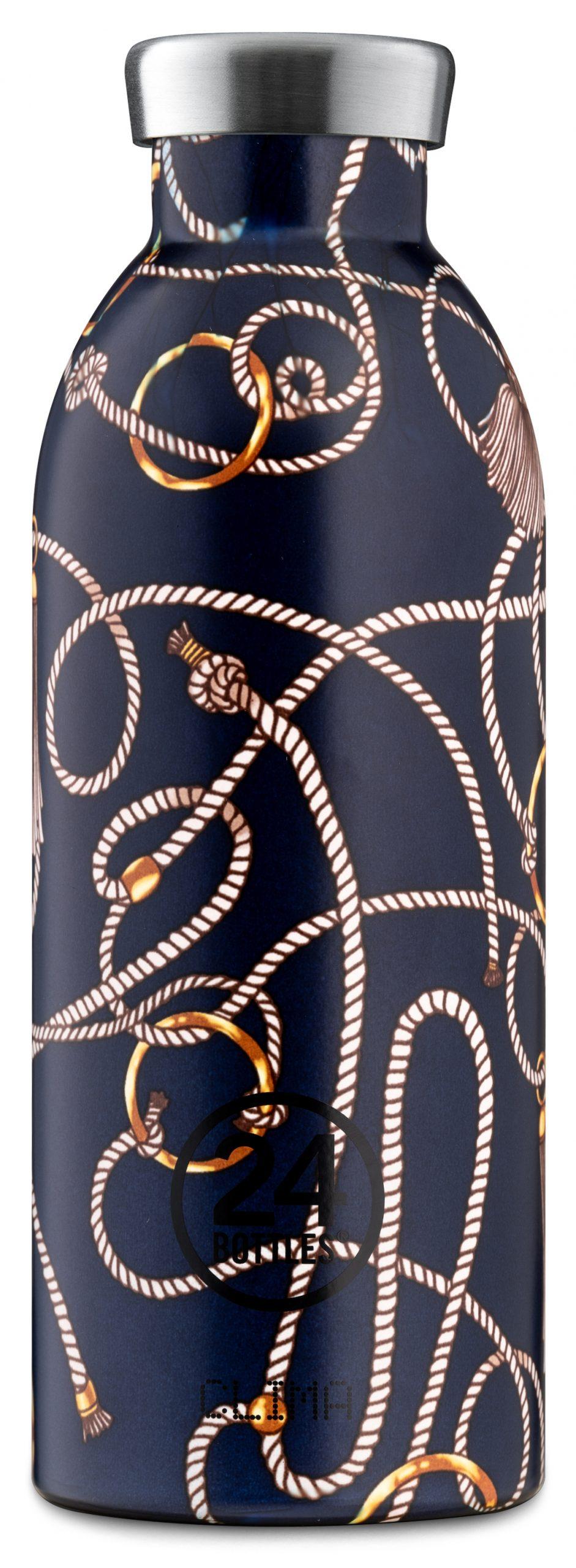 24bottles® Clima Bottle 500ml – Royal Mast