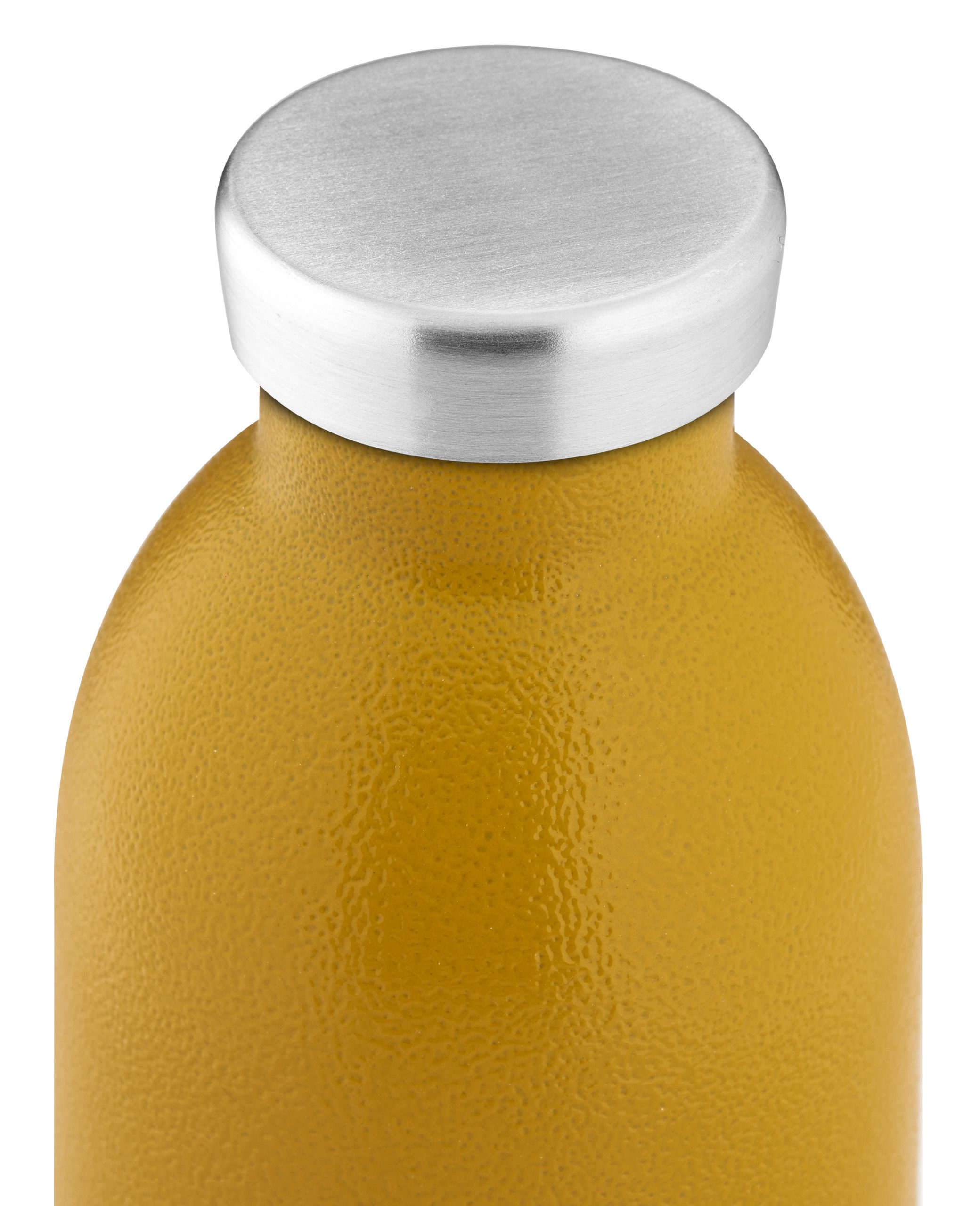 24bottles® Clima Bottle 500ml – Safari Khaki