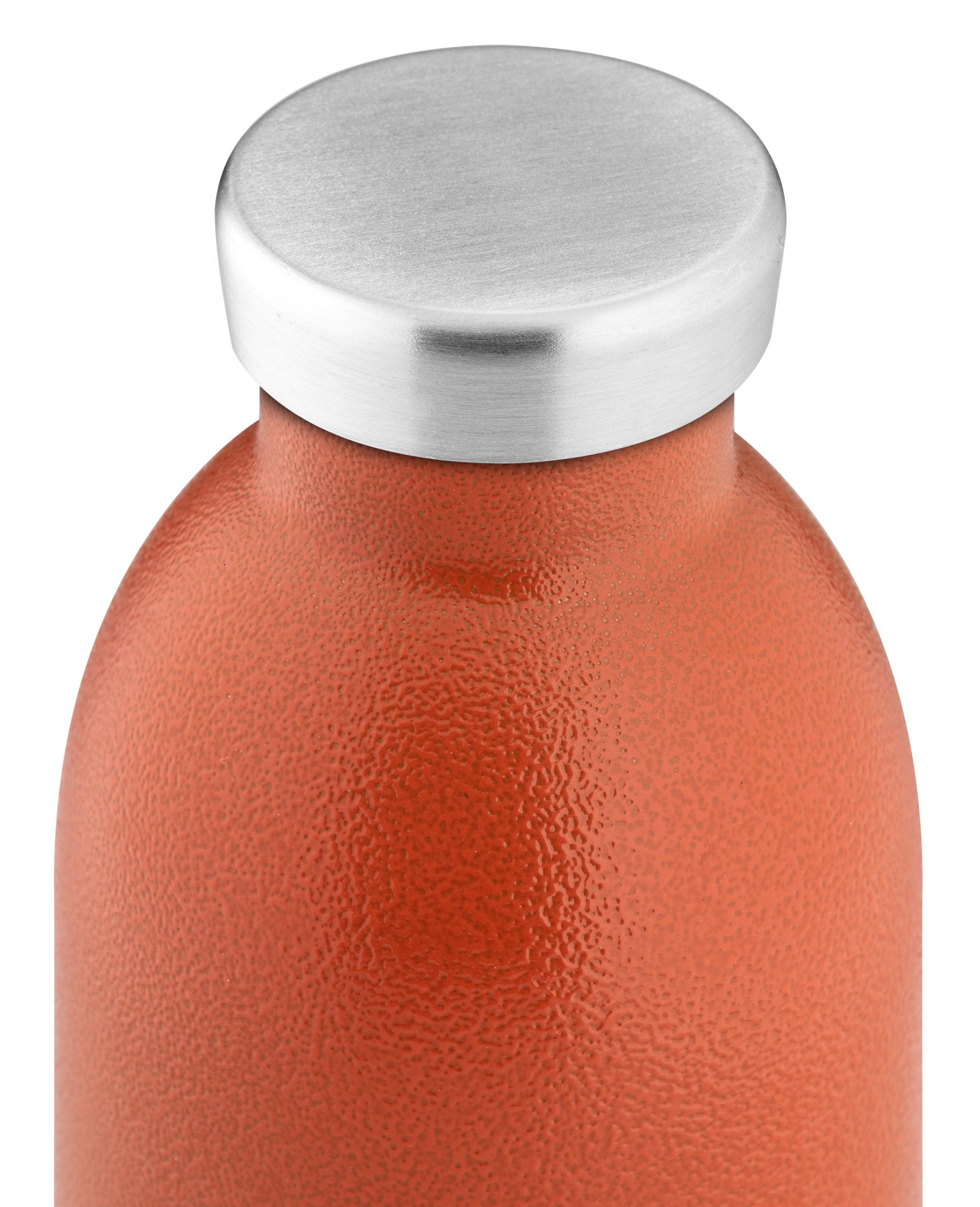 24bottles® Clima Bottle 500ml – Sunset Orange