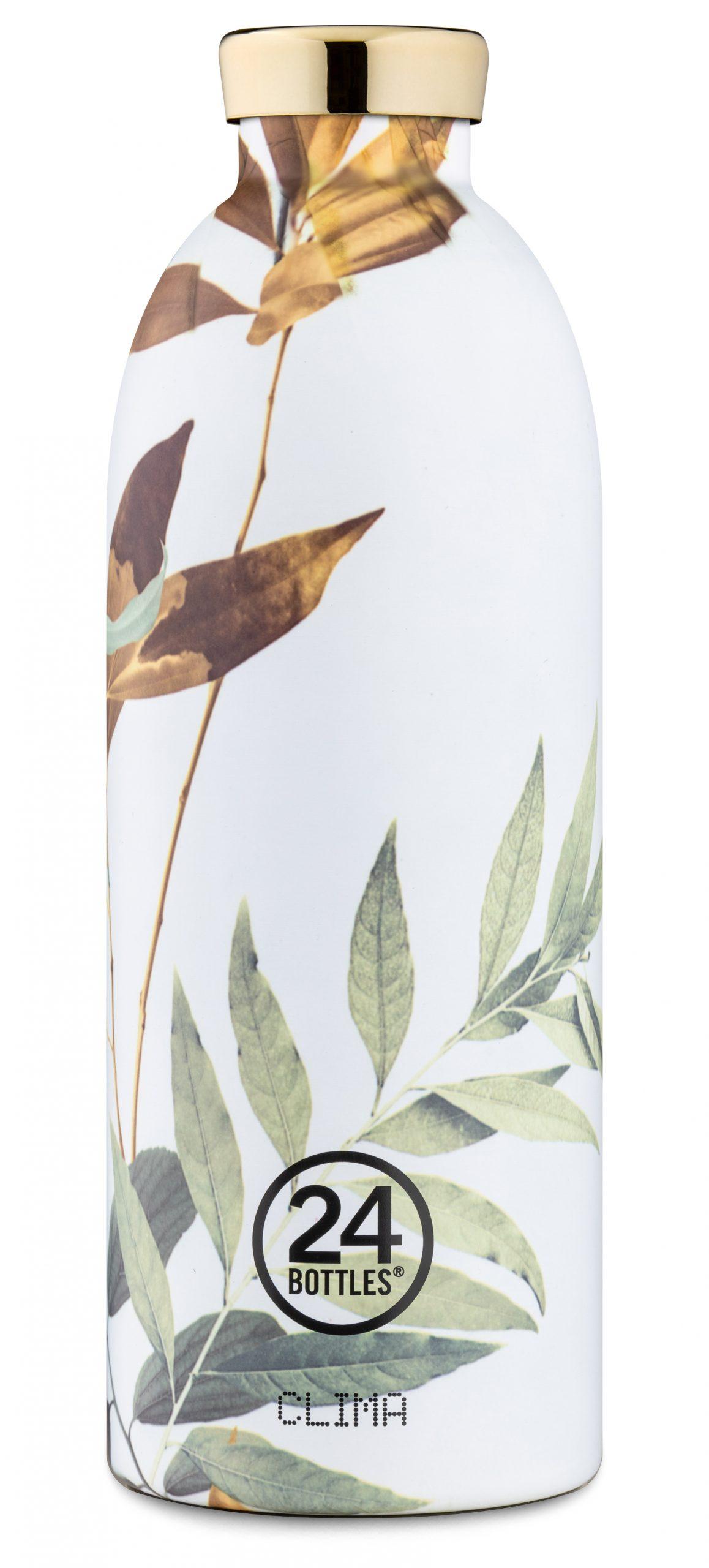 24bottles® Clima Bottle 850ml –  Tivoli