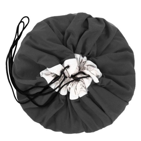 The Play&Go® Bag – Black  