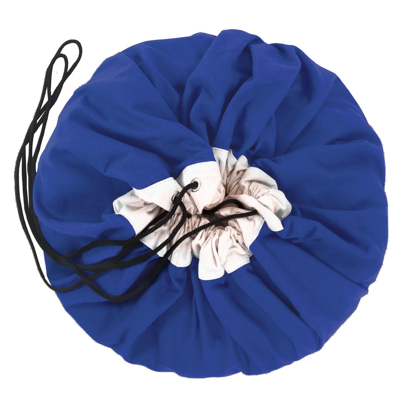 The Play&Go® Bag –  Blue