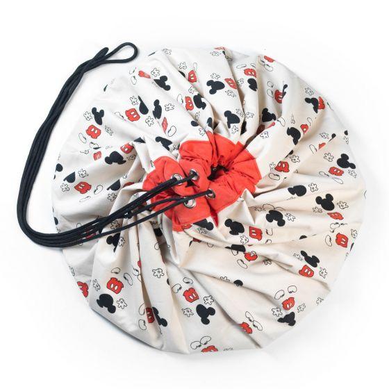 The Play&Go® Bag – Mini Minnie Mouse