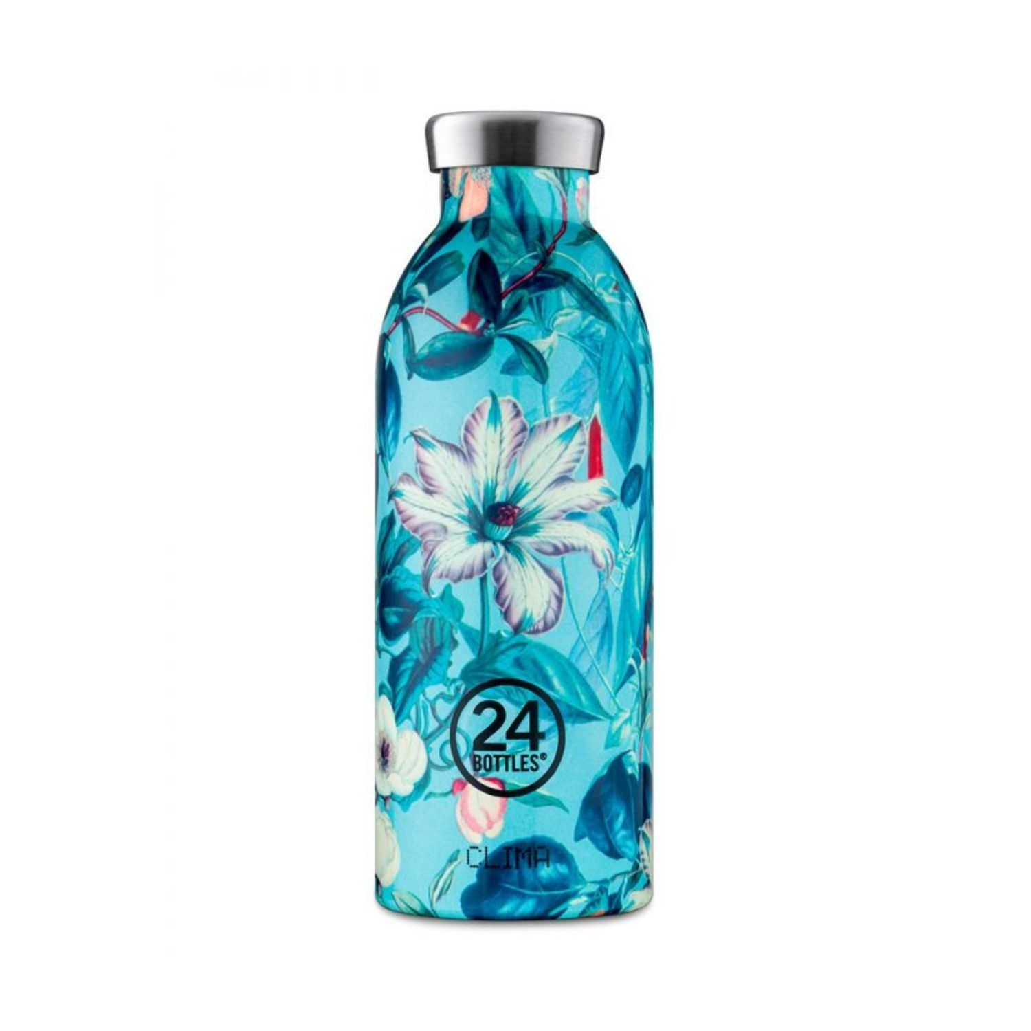 24bottles® Clima Bottle 500ml – Eden