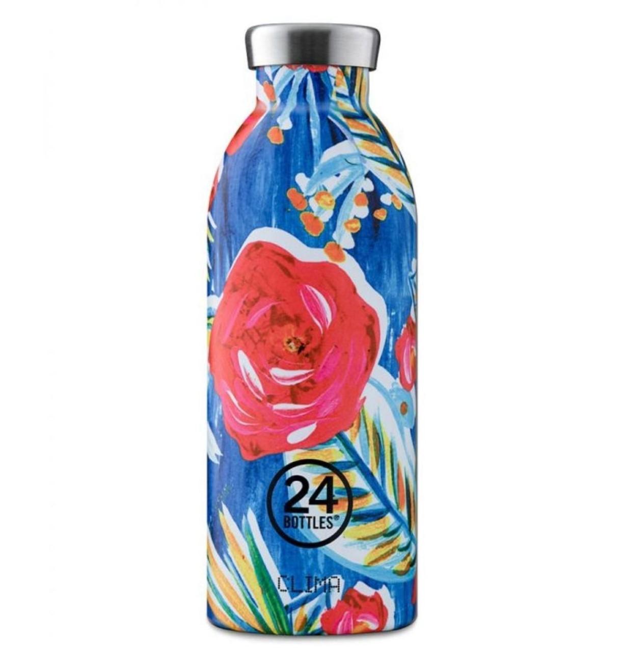 24bottles® Clima Bottle 500ml – Reverie