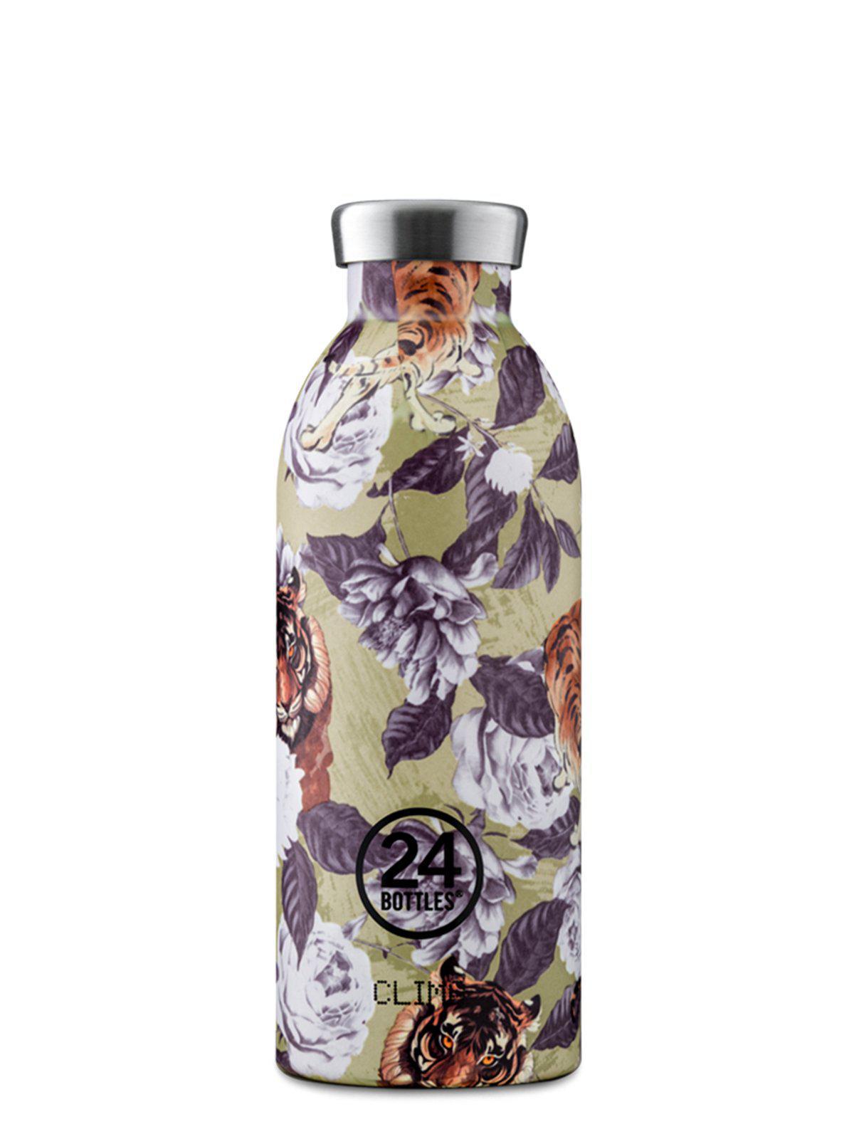 24bottles® Clima Bottle 500ml – Rajah