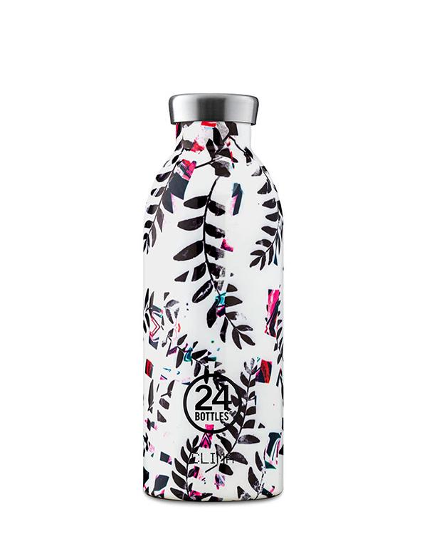 24bottles® Clima Bottle 500ml – Daze