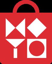 IMJ Judaica Web Store
