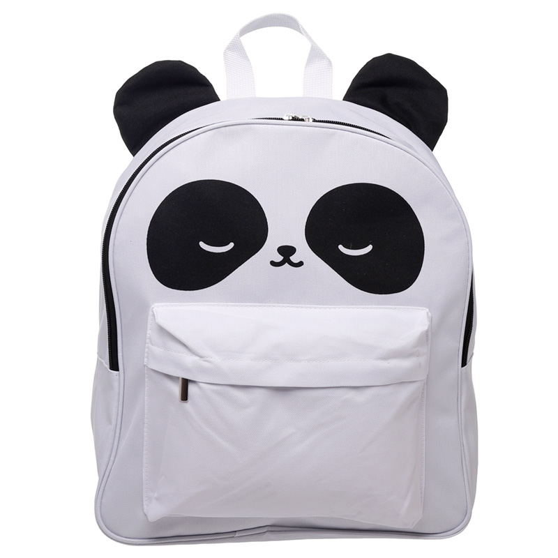 Pandarama Kids' Backpack