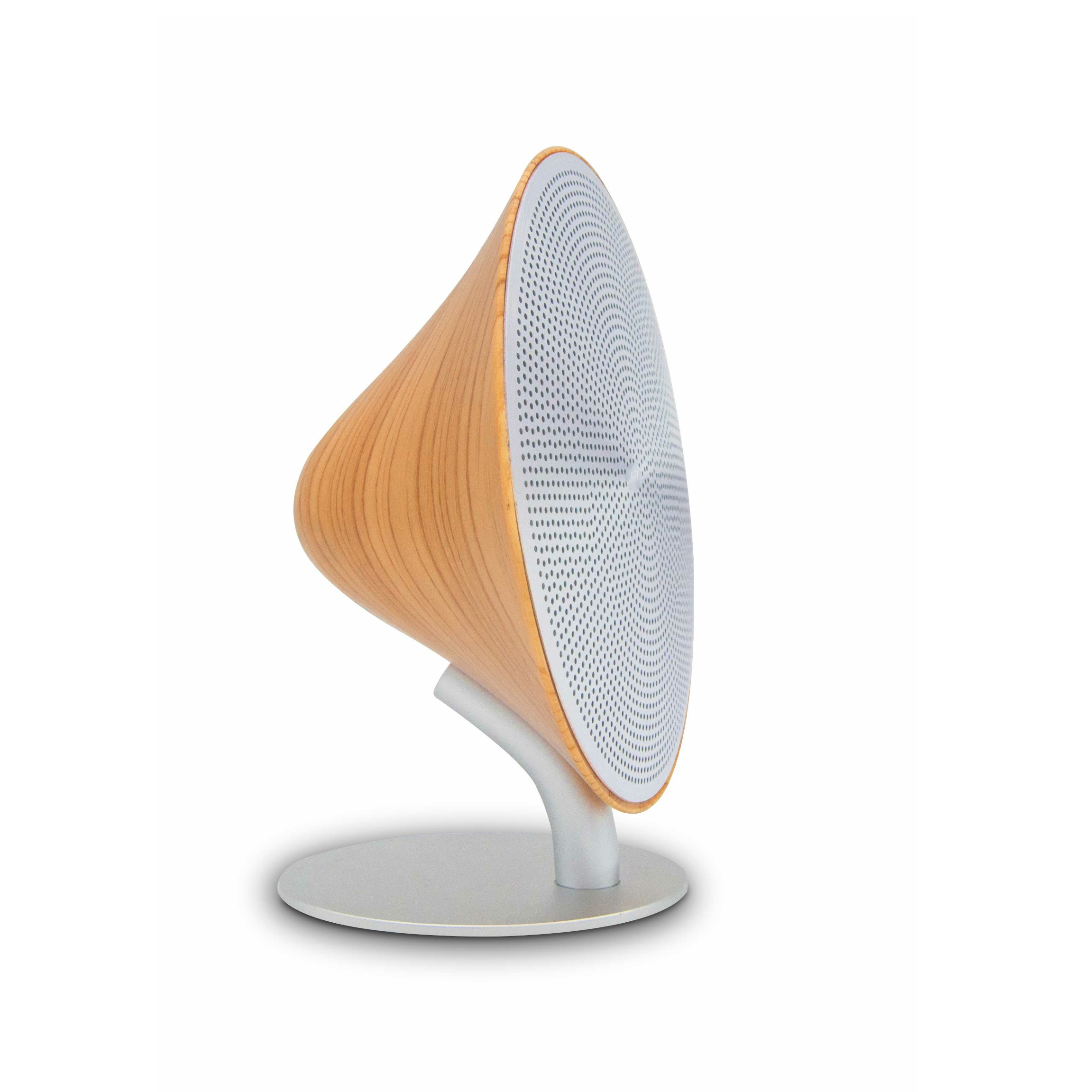 Halo One Speaker